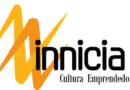 Proyecto Innicia