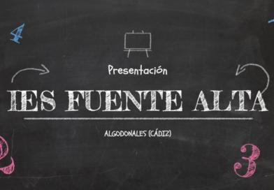Concesión del Premio anual a la promoción de la cultura de la paz y la convivencia escolar en Andalucía