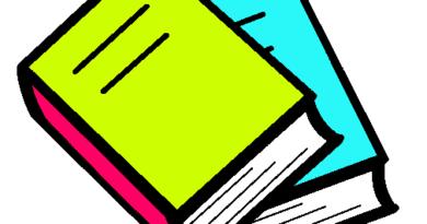 Cheque – libro para 1º y 3º ESO