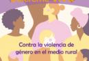 Taller Violencia de Género
