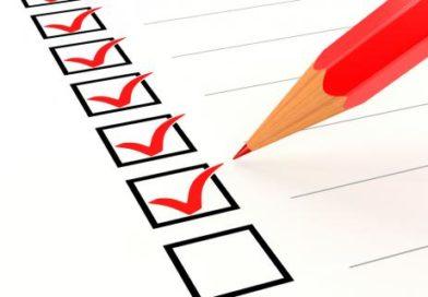 Enlace cuestionarios para el alumnado